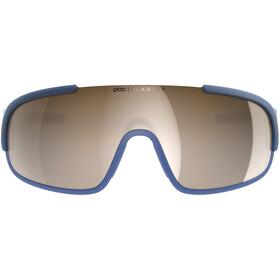 POC Crave Occhiali da sole, blu